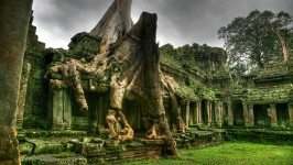 [GTranslate] [geolocation] Blog coming soon! This is a test post. Estimated departure date: July 25, 2011.In the meantime, here are some photos from a 2006 trip to Cambodia.[test text] Ultra-wide […]